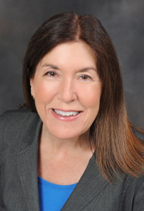 Treser-Osgood, Nemer, and Llanusa Claim Victory at School Board Polls