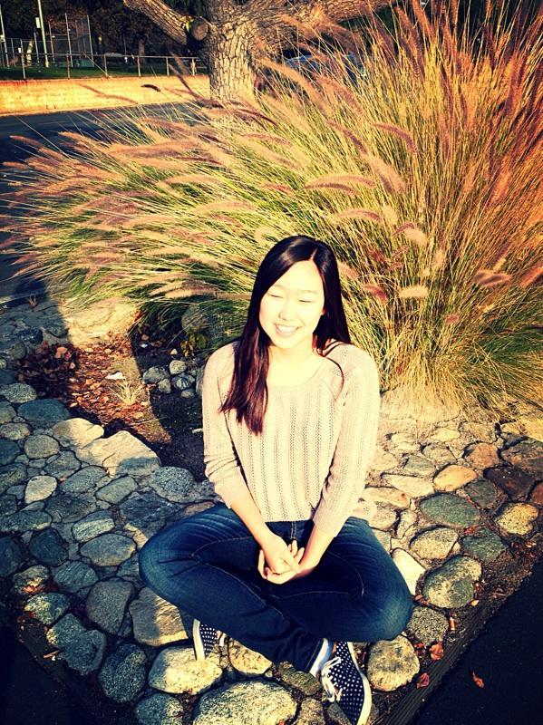 Alice Nam