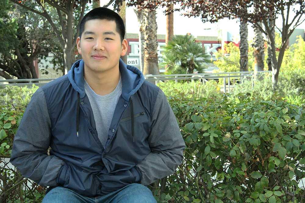 Danny Han