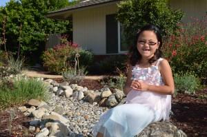 Team Jazzy Helps Seven-Year-Old Beat Leukemia
