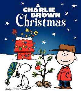 Charlie Brown: A Christmas Story We Need and Deserve