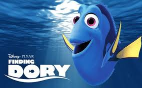 Finding Nemo Versus Finding Dory: Which is the Best?