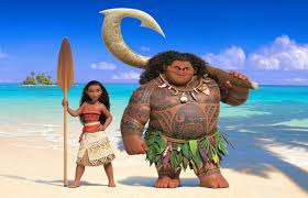 The Stereotypes of Polynesians