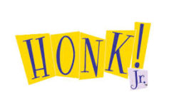 "CHS Theatre Presents ""Honk! Jr."" and Makes a Splash"