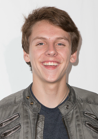 jacob bertrand starring in �cobra kai� � the wolfpacket