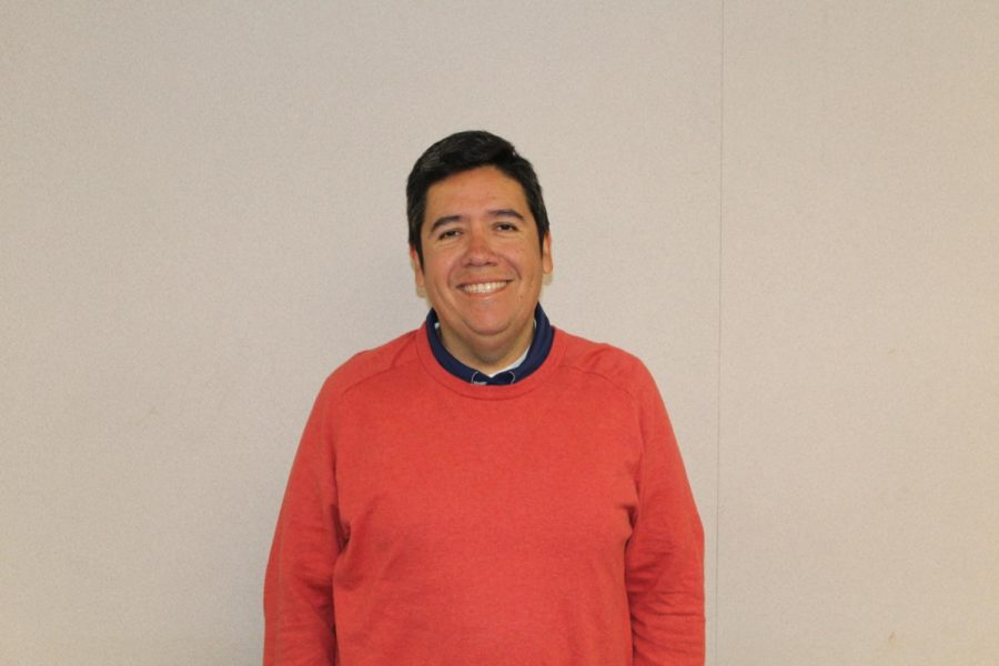 Mr.+Hernandez+to+Be+New+ASB+Director
