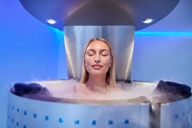 Is Cryotherapy Just a Gimmick?