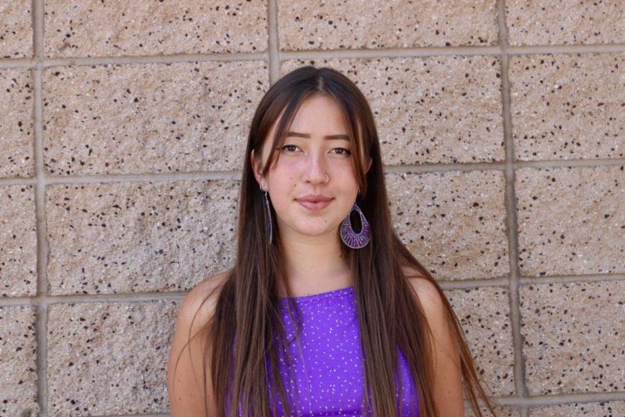 Asiya Junisbai