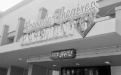 Laemmle Theater May See Its Downfall in Coming Months, City Official Says