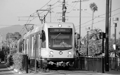 Sorry, Commuters: the Metro Gold Line Will Not Extend to Claremont