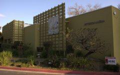 Petterson Museum celebrates Japanese art and culture