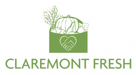New program started by Claremont High students offers free grocery delivery for elderly residents of Claremont