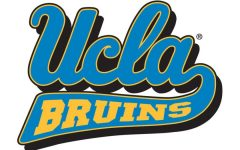 A Q&A with the Seniors attending UCLA
