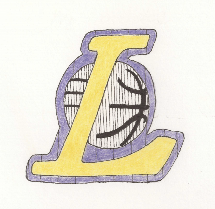The rise, fall, and rebirth of Laker Nation