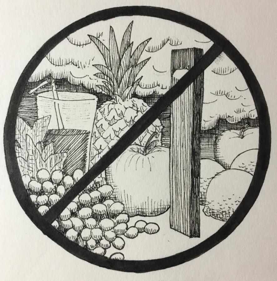 California+bans+flavored+tobacco+hoping+to+halt+teenage+vaping