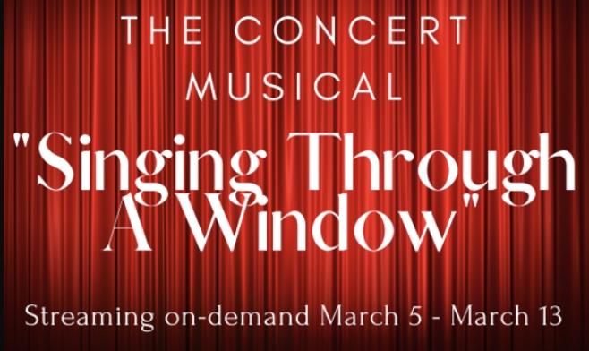 The+new+era+of+Choir%3A+Pre-recorded+virtual+shows