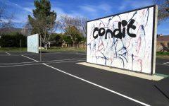 CUSD schools reopening