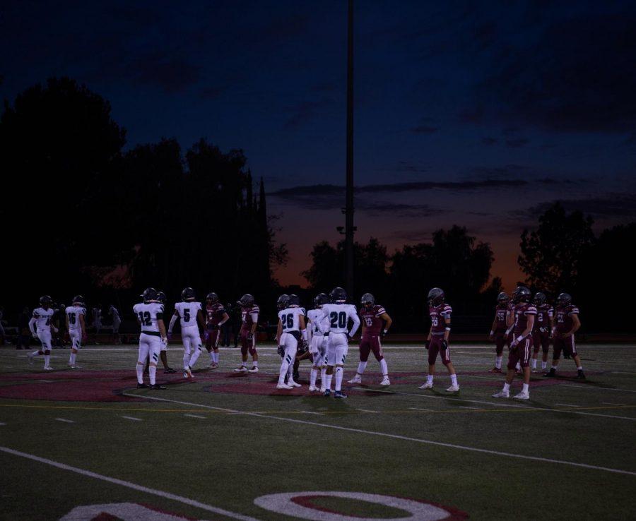 Ryley+football+1