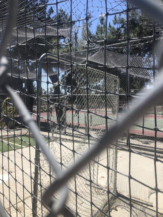 softball_batting_cage_1