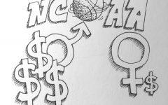 #FreeSedona: Oregon Women's Basketball star Sedona Prince sues NCAA